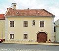 Pfarrhof 26308 in A-7083 Purbach.jpg