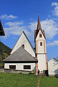 Pfarrkirche_Liesing_(Lesachtal)2.JPG