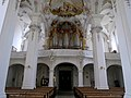 Pfarrkirche St. Georg und Jakobus (Isny) 02.jpg
