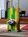 Pfarrkirche St Andrä-DSC00575.JPG