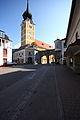 Pfarrkirche hl. Achatius 434 13-06-23.JPG