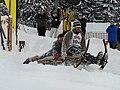 Pfronten - Schalenggenrennen 2013 - 13 (retuschiert).jpg