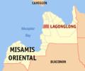 Ph locator misamis oriental lagonglong.png