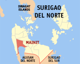 Ph locator surigao del norte mainit.png