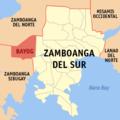 Ph locator zamboanga del sur bayog.png