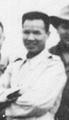 Pham Van Dong (1953).png