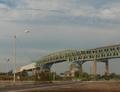 Phila Girard Point Bridge02.png