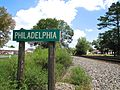 Philadelphia-railroad-sign-tn1.jpg