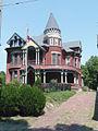 Philip E. Chappell House.jpg