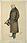 Philipp Graf von Brunnow, Vanity Fair, 1870-12-03.jpg