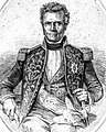 Philippe Guerrier, duke of Avancé, president for life of haiti.jpg