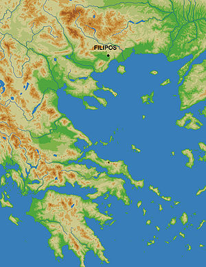 Philippi1 location.jpg