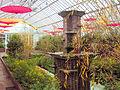 Phipps Conservatory Sunken Garden, 2015-10-24, 03.jpg