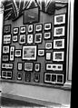 Photo of Crystal Palace World War I exhibition, June 1920 Wellcome L0034471.jpg