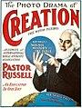 Photodrama of creation.jpg