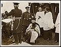 Photograph of Dame Ethel Smyth, 1930. (22158647644).jpg
