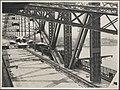Photographic print, 1932 (8283747116).jpg