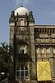 Photos from Chhatrapati Shivaji Maharaj Vastu Sangrahalaya JEG1239.JPG