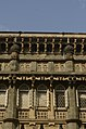 Photos from Chhatrapati Shivaji Maharaj Vastu Sangrahalaya JEG1242.JPG
