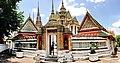 Phra Nakhon,Bangkok, Thailand - panoramio.jpg