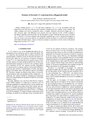 PhysRevC.98.045207.pdf
