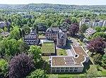 Physikzentrum Bad Honnef 2018-05-05 21.jpg
