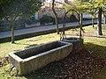Piñel de Arriba, parque de Don Paco 02.jpg