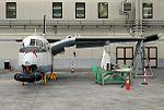 Piaggio P-166DP-1, Italy - Guardia di Finanza JP7297239.jpg