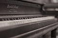 Piano focus.jpg