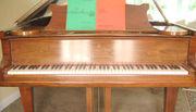 جميع الالات الموسيقيه 180px-Piano_keyboard