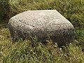 Piatnica Fort III 06.jpg