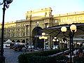 Piazza della Repubblica 1.JPG