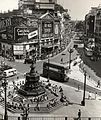 Piccadilly Circus 1972.jpg