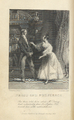 Pickering - Greatbatch - Jane Austen - Pride and Prejudice - She then told him what Mr. Darcy had voluntarily done for Lydia - original.png