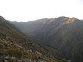 Pico El Púlpito y Las Lagunas Verdes.jpg