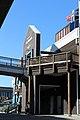 Pier 39 - panoramio (7).jpg