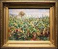 Pierre auguste renoir, campi di banani, 1881.JPG