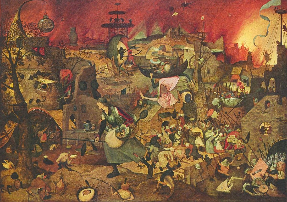 Pieter Bruegel d. Ä. 023.jpg