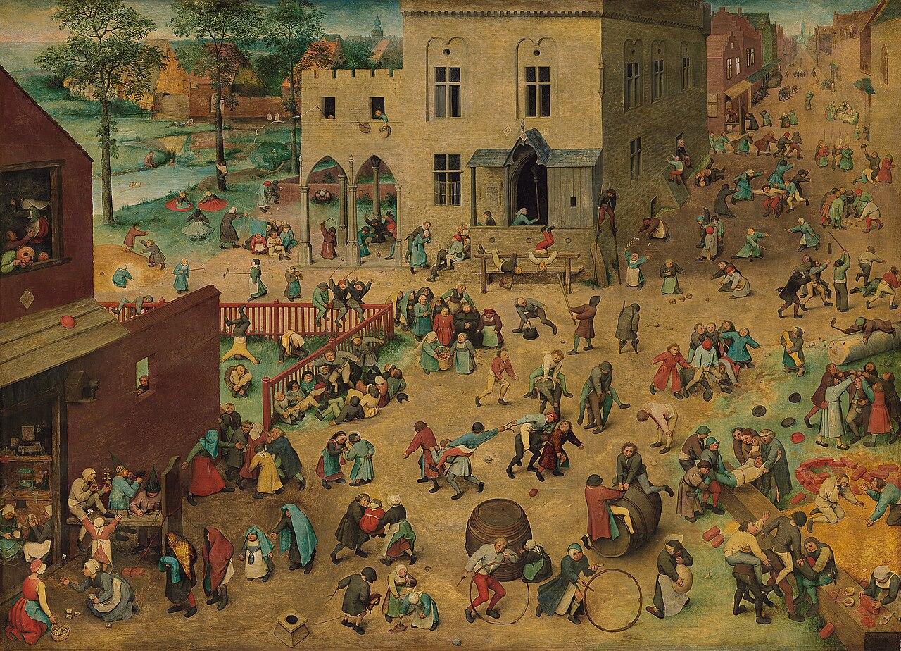 Pieter Bruegel d. Ä. 041b.jpg