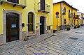 Pietrelcina (39635450601).jpg
