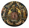 Pietro Perugino cat79a.jpg