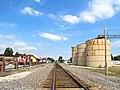Piggott-railroad-tracks-ar.jpg
