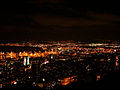 PikiWiki Israel 17360 Haifa at night.jpg