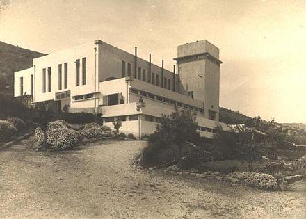 Limassol datovania agentúra