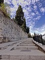 PikiWiki Israel 50339 architecture of israel.jpg