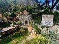 PikiWiki Israel 75963 carmelite monastery in the carmel foundation.jpg