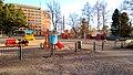 Pikku-kakkosen-puisto.jpg