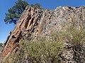 Pilar Formation outcrop.jpg