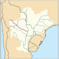 Pilcomayorivermap.png