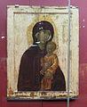 Pimenovskaya (GTG, 1380s) 2.jpg